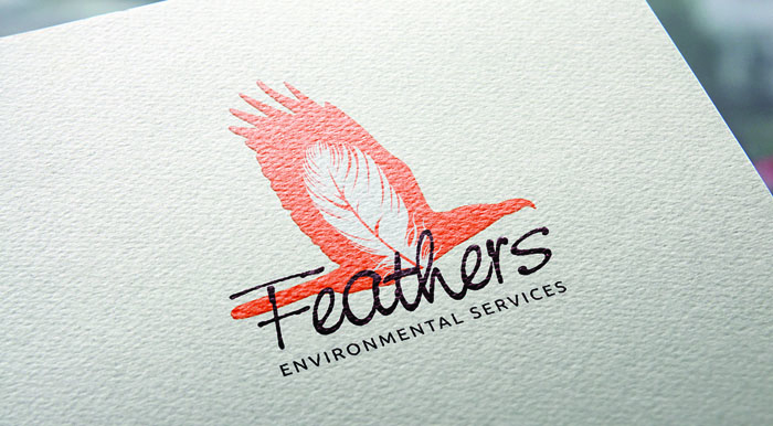 feathers-home